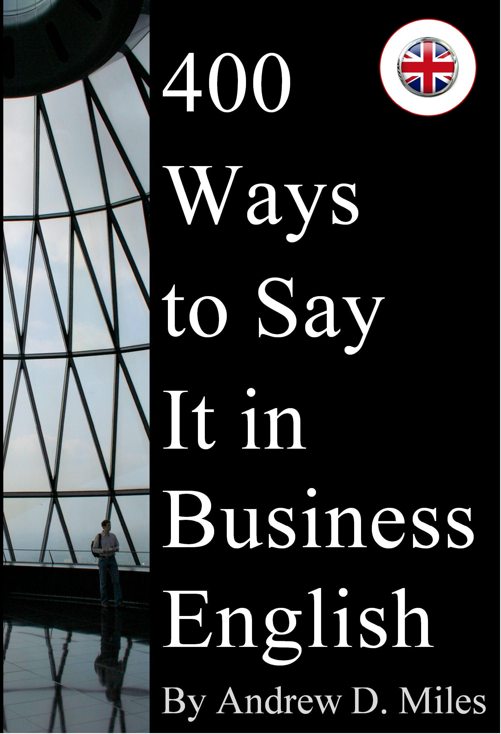 E Books For English For Business Students